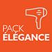 Pack Elégance