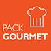 Pack Gourmet