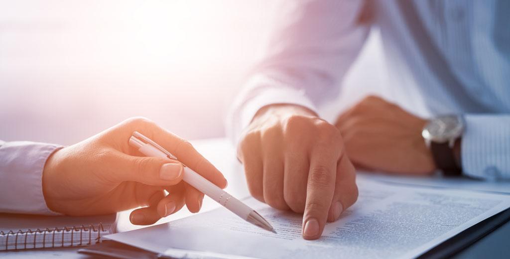 Wonen in een serviceresidentie: de beste manier om te besparen?