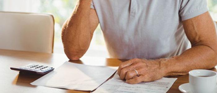 Vivre en résidence services : meilleur moyen de faire des économies ?