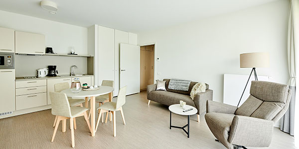 appartement-anvers-studio-600×300